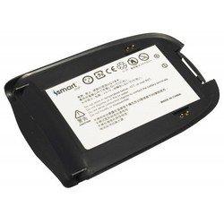 Аккумулятор для HP iPAQ h3100, h3600, h3700, h3800, h3900 (PDD-309H) (повышенной емкости)