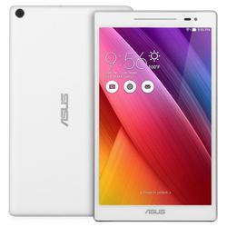ASUS ZenPad 8 Z380KNL 1Gb 16Gb (90NP0247-M03110) (белый) :::