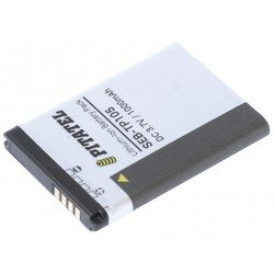 Аккумулятор для LG BL40, GD900 (SEB-TP105)