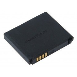 Аккумулятор для LG KC550, KF700, KC780, KF700, KF757 Secret, CF750, KC700, GS500, GS500v, GD550 (SEB-TP107)