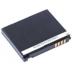 Аккумулятор для LG CU915 Vu, CU920, HB620, HB620T, KB770, KC910 (SEB-TP106)