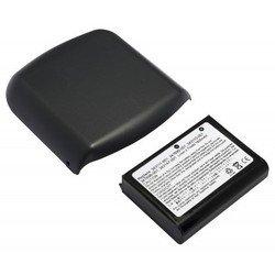 Аккумулятор для HP iPAQ H4100, H4150 (PDD-303H) (повышенной емкости)