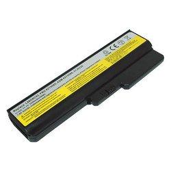 Аккумулятор для ноутбука LENOVO 3000 G430, 3000 G450, 3000 G530, 3000 N500 Series, IdeaPad G430 Series (TOP-LG450)