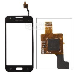 Тачскрин для Samsung Galaxy J1 J100H (0L-00028483)