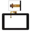 Тачскрин для Huawei MediaPad 7 REV.931 (0L-00028772) - Тачскрины для планшетаТачскрины для планшетов<br>Тачскрин выполнен из высококачественных материалов и идеально подходит для данной модели планшета.<br>