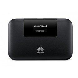 Huawei E5770s-923 (черный)