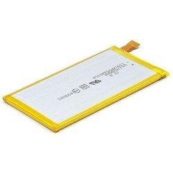 Аккумулятор для Sony Xperia C4, Xperia Z3 Compact (PDD-406)