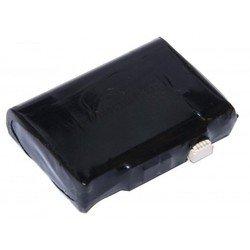 Аккумулятор для Palm Treo 600, 610 (SEB-TP1910)