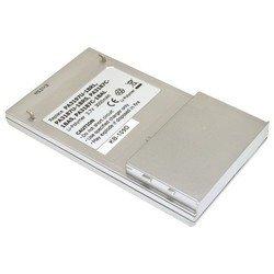 Аккумулятор для Toshiba Pocket PC e740, e750, e755 (PDD-902H) (повышенной емкости)