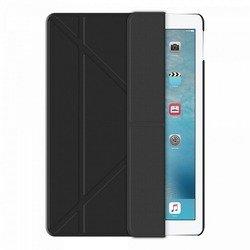 Чехол-книжка для Apple iPad Pro (Onzo Wallet 88004) (черный)