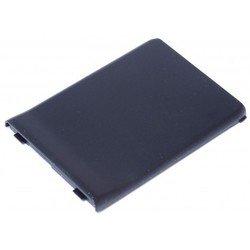 Аккумулятор для Qtek 9090, Dopod 700 (SEB-TP1905)