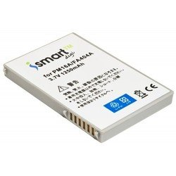 Аккумулятор для HP iPAQ hw6500, hw6510, hw6515, hw6900, hw6940, hw6945, Qtek S100, S110, S200, HTC Charmer, Magician, Prophet, Dopod 818, 818 Pro, 828, 828+, 830, 830Q, I-Mate JAM, JAMin, O2 (PDD-300)