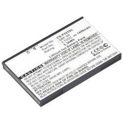 Аккумулятор для Asus MyPal P515, P525, P526, P535, P735, P750 (PDD-100L)
