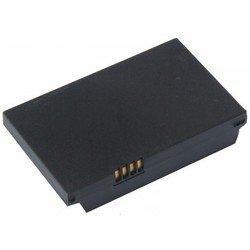 Аккумулятор для Asus MyPal P750, P751 (SEB-TP1100)