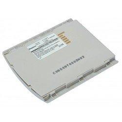 Аккумулятор для Asus MyPal A716 (SEB-TP1101)