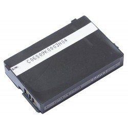 Аккумулятор для E-Ten G500, M500, M550, M600 (SEB-TP1909)