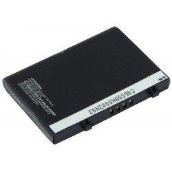 Аккумулятор для HP iPAQ H2100, H2210 (SEB-TP1304)