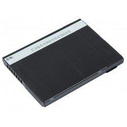 Аккумулятор для HP iPAQ hx4700, IPAQPocket PC h4800, hx4000 (SEB-TP1306)