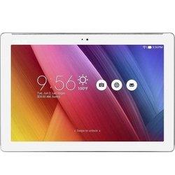 ASUS ZenPad 10 Z300CNG 16Gb (90NP0215-M02050) (белый) :::