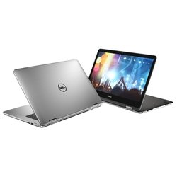 "dell inspiron 7779 (intel core i7 7500u 2700 mhz/17.3""/1920x1080/16.0gb/1000gb/dvd нет/nvidia geforce 940mx/wi-fi/bluetooth/win 10 home)"
