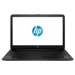 "hp 17-x022ur (intel pentium n3710 1600 mhz/17.3""/1600x900/4gb/500gb hdd/dvd-rw/intel hd graphics 405/wi-fi/bluetooth/win 10 home)"