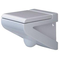 ArtCeram La Fontana LFV001 (белый)
