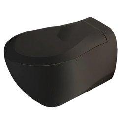 ArtCeram Blend BLV001 (черный)