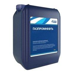 Газпромнефть Diesel Premium 5W-40 30 л