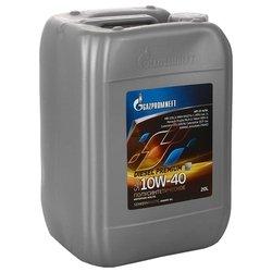Газпромнефть Diesel Premium 10W-40 20 л
