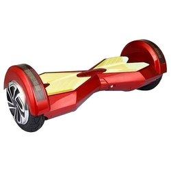 Elektroboard Lambo XXL