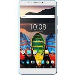 Lenovo Tab 3 Plus 7703X 16Gb (белый) :::