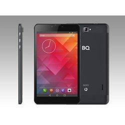 BQ-7010G Max 3G (черный) :::