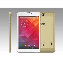 BQ-7010G Max 3G (золотистый) :::