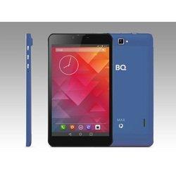 BQ-7010G Max 3G (темно-синий) :::