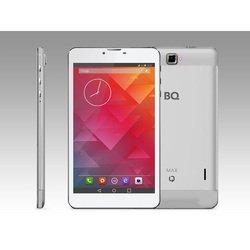 BQ-7010G Max 3G (серебристый) :::
