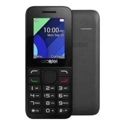 Alcatel 1054D (темно-серый) :::