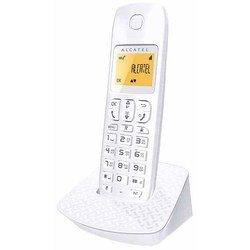 Alcatel E132 (белый)