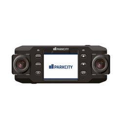 ParkCity DVR HD 495