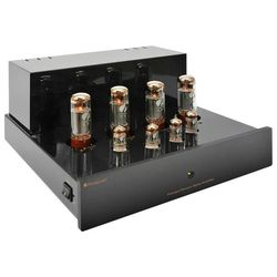 PrimaLuna ProLogue Premium Stereo Power Amplifier (KT88)