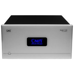 Cary Audio Model 7.250