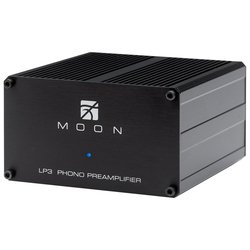sim audio moon lp3