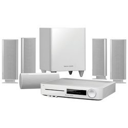 Harman/Kardon BDS 7773W