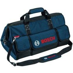 Сумка для инструмента Bosch 1600A003BJ (синий)