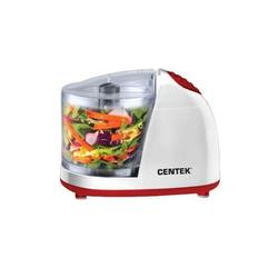 Centek CT-1390 WHITE