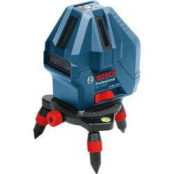 Bosch GLL 5-50X (0601063N00)