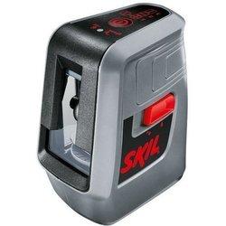 Skil 0516 (F0150516AB)
