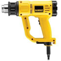 DeWALT D26411 (желтый)