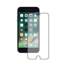 Защитное стекло для Apple iPhone 7 Plus (Deppa 62032) (прозрачное)