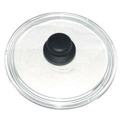 Крышка стеклянная Supra SA-0120 (20см)