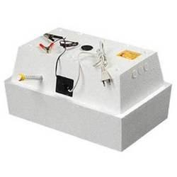 Инкубатор для яиц Золушка-45 (220/12В)